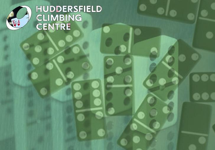 Bandarq Agar Lebih Menguntungkan - HuddersfieldClimbingCentre