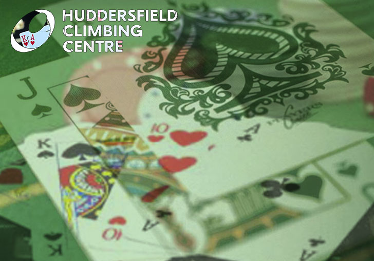 Situs Judi Online Terpercaya Peraturan - HuddersfieldClimbingCentre