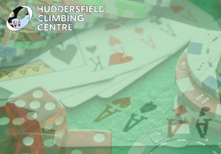 DominoQQ Mengetahui 3 Tingkatan - HuddersfieldClimbingCentre